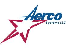 Aerco Systems, LLC