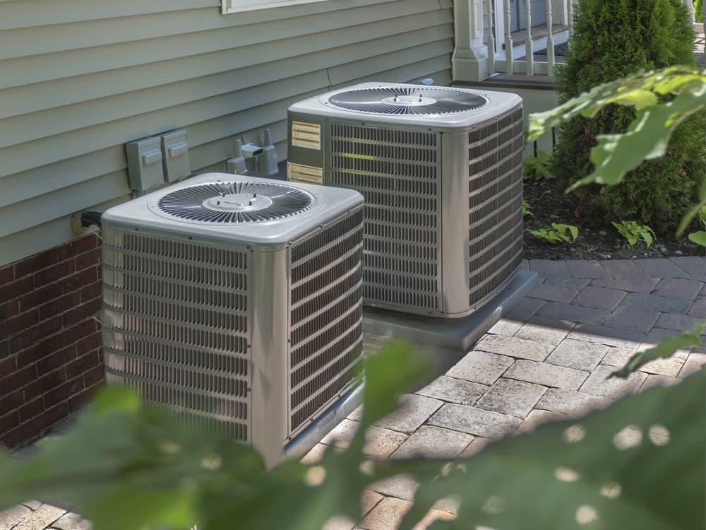 How do I choose an HVAC rental company