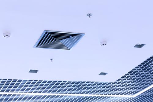 rent HVAC equipment